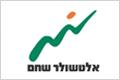 אלטשולר-שחם-לוגו